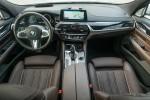 BMWBLOG - BMW Slovenija - BMW X3 in BMW 6 GranTurismo - Golf Bled (25)