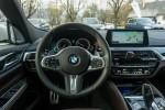 BMWBLOG - BMW Slovenija - BMW X3 in BMW 6 GranTurismo - Golf Bled (26)