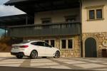 BMWBLOG - BMW Slovenija - BMW X3 in BMW 6 GranTurismo - Golf Bled (27)
