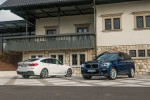 BMWBLOG - BMW Slovenija - BMW X3 in BMW 6 GranTurismo - Golf Bled (28)