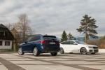 BMWBLOG - BMW Slovenija - BMW X3 in BMW 6 GranTurismo - Golf Bled (29)