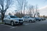 BMWBLOG - BMW Slovenija - BMW X3 in BMW 6 GranTurismo - Golf Bled (3)