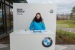 BMWBLOG - BMW Slovenija - BMW X3 in BMW 6 GranTurismo - Golf Bled (30)