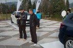 BMWBLOG - BMW Slovenija - BMW X3 in BMW 6 GranTurismo - Golf Bled (31)