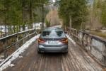 BMWBLOG - BMW Slovenija - BMW X3 in BMW 6 GranTurismo - Golf Bled (32)
