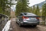 BMWBLOG - BMW Slovenija - BMW X3 in BMW 6 GranTurismo - Golf Bled (33)