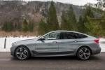 BMWBLOG - BMW Slovenija - BMW X3 in BMW 6 GranTurismo - Golf Bled (34)