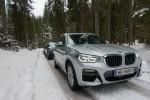 BMWBLOG - BMW Slovenija - BMW X3 in BMW 6 GranTurismo - Golf Bled (37)