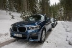 BMWBLOG - BMW Slovenija - BMW X3 in BMW 6 GranTurismo - Golf Bled (38)
