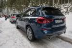 BMWBLOG - BMW Slovenija - BMW X3 in BMW 6 GranTurismo - Golf Bled (39)