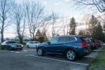 BMWBLOG - BMW Slovenija - BMW X3 in BMW 6 GranTurismo - Golf Bled (4)