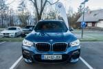 BMWBLOG - BMW Slovenija - BMW X3 in BMW 6 GranTurismo - Golf Bled (6)
