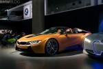 BMWBLOG-BMW-i8-Roadster-LA-Auto-Show- (1)