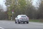 BMWBLOG-BMW-x4-m40i-nurburgring-spy-opazeno (1)