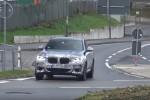 BMWBLOG-BMW-x4-m40i-nurburgring-spy-opazeno (2)