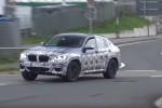 BMWBLOG-BMW-x4-m40i-nurburgring-spy-opazeno (3)