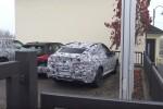 BMWBLOG-BMW-x4-m40i-nurburgring-spy-opazeno (4)