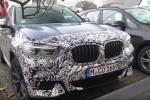 BMWBLOG-BMW-x4-m40i-nurburgring-spy-opazeno (5)