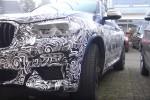 BMWBLOG-BMW-x4-m40i-nurburgring-spy-opazeno (6)