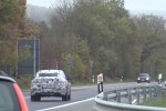 BMWBLOG-BMW-x4-m40i-nurburgring-spy-opazeno (7)