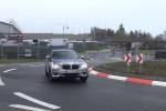 BMWBLOG-BMW-x4-m40i-nurburgring-spy-opazeno (8)