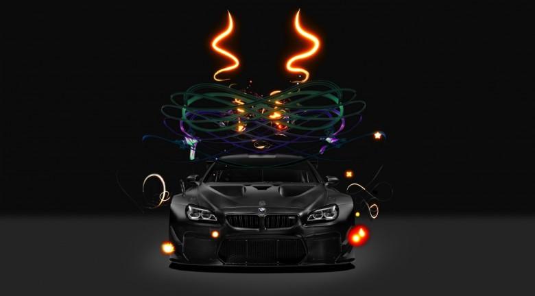 BMWBLOG-Cao-Fei-BMW-Art-Car-18-macau (4)