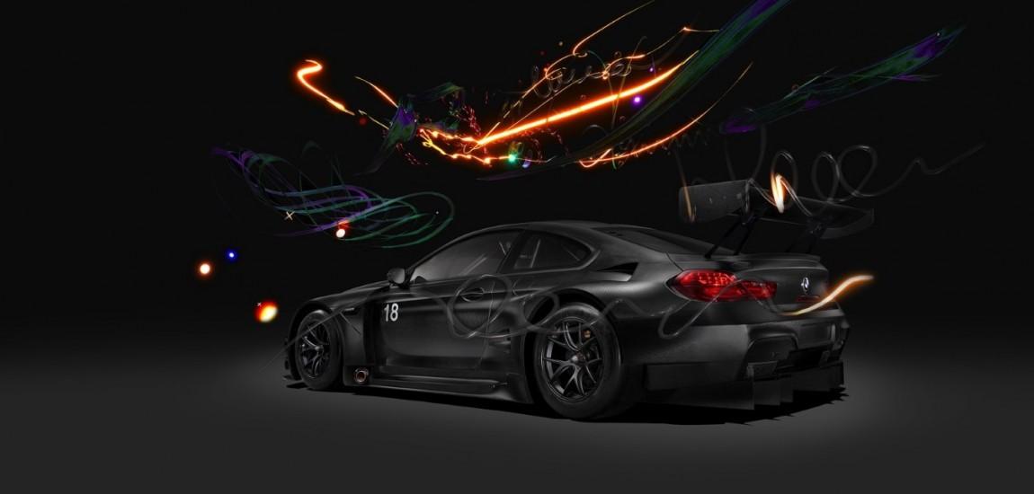 BMWBLOG-Cao-Fei-BMW-Art-Car-18-macau- naslovna