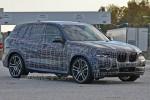BMWBLOG-G05-BMW-X5 (4)