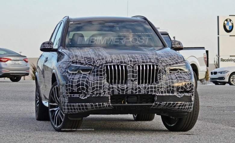 BMWBLOG-G05-BMW-X5 (6)