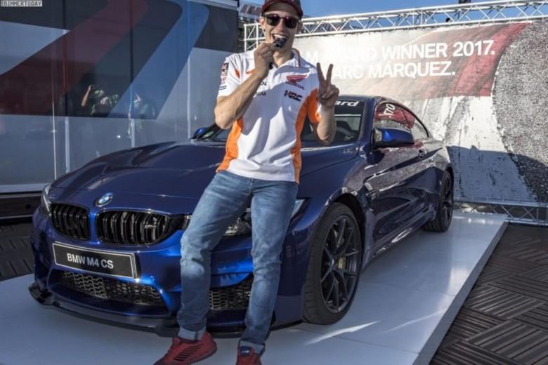 BMWBLOG-M4-CS-Marquez (5)