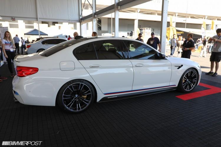 BMWBLOG-M5-Performance (20)
