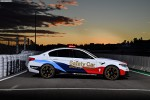 BMWBLOG-M5-Safety-Car-MotoGP (11)