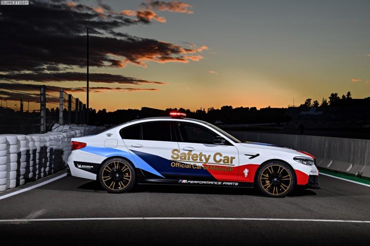 BMWBLOG-M5-Safety-Car-MotoGP (11)