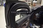 BMWBLOG-M760Li-armoured-vehicle (5)
