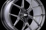 BMWBLOG-Nardo-Grey-BMW-M4-BBS-fi-r (1)