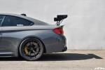 BMWBLOG-Nardo-Grey-BMW-M4-BBS-fi-r (2)