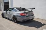 BMWBLOG-Nardo-Grey-BMW-M4-BBS-fi-r (3)