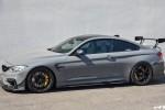 BMWBLOG-Nardo-Grey-BMW-M4-BBS-fi-r (6)