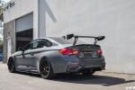 BMWBLOG-Nardo-Grey-BMW-M4-BBS-fi-r (8)