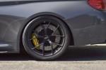 BMWBLOG-Nardo-Grey-BMW-M4-BBS-fi-r (9)