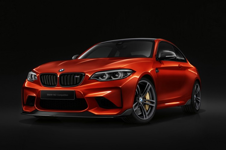 BMWBLOG-Renderings-BMW-M2-Competition (10)