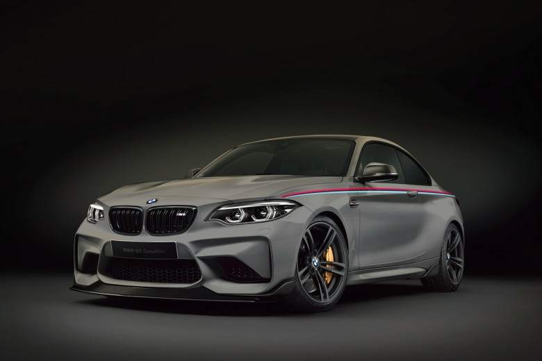 BMWBLOG-Renderings-BMW-M2-Competition (11)