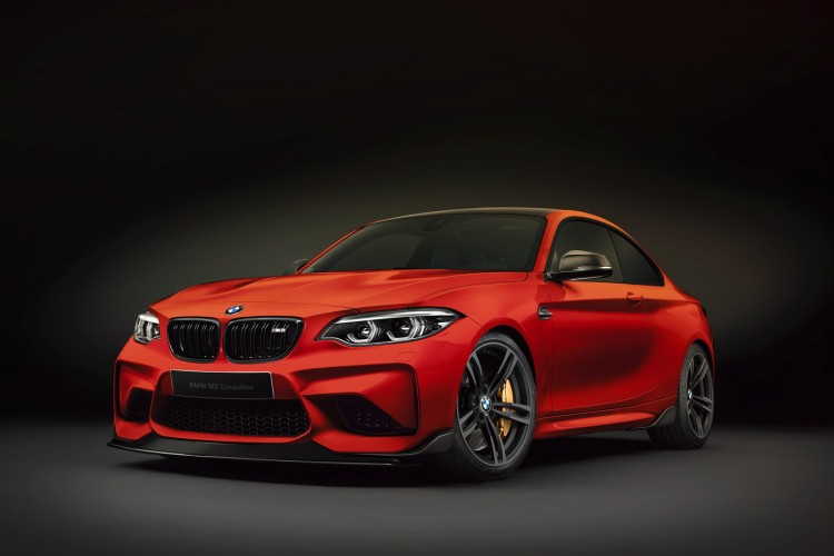BMWBLOG-Renderings-BMW-M2-Competition (2)