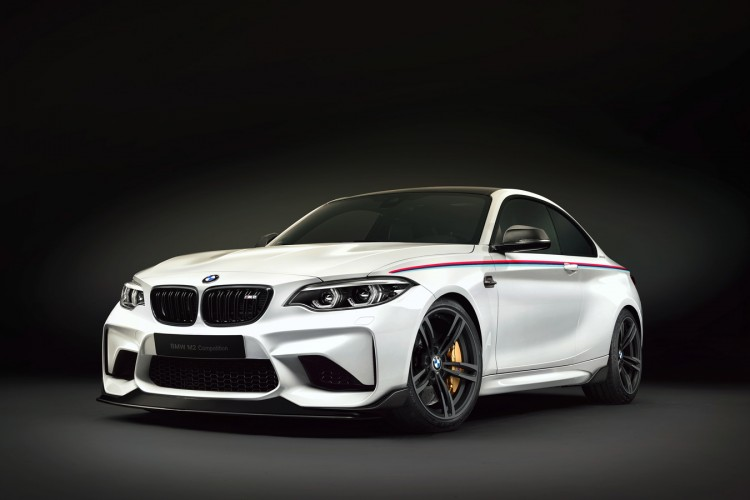 BMWBLOG-Renderings-BMW-M2-Competition (9)