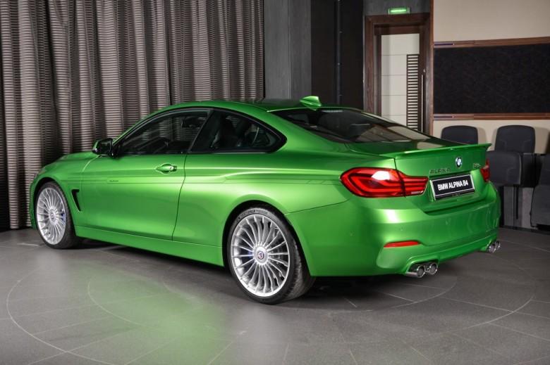 BMWBLOG-alpina-b4-s-bi-turbo-coupe-rallye-green (16)
