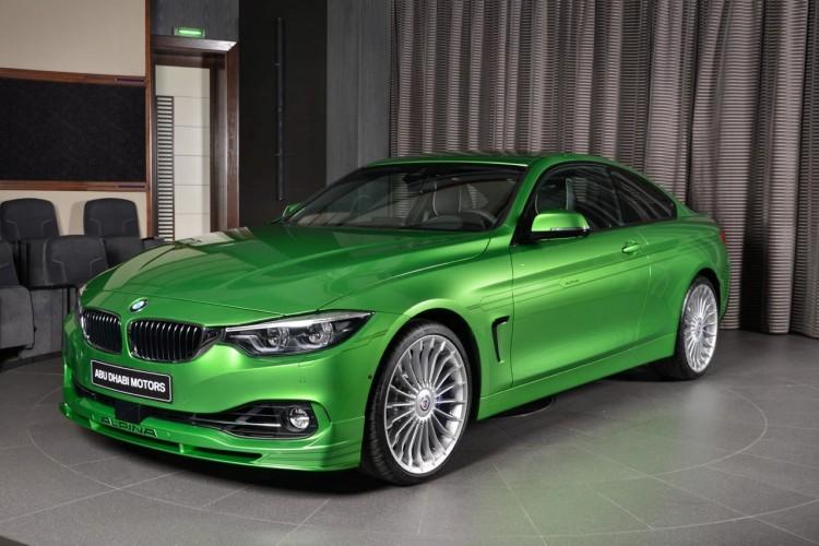 BMWBLOG-alpina-b4-s-bi-turbo-coupe-rallye-green (19)