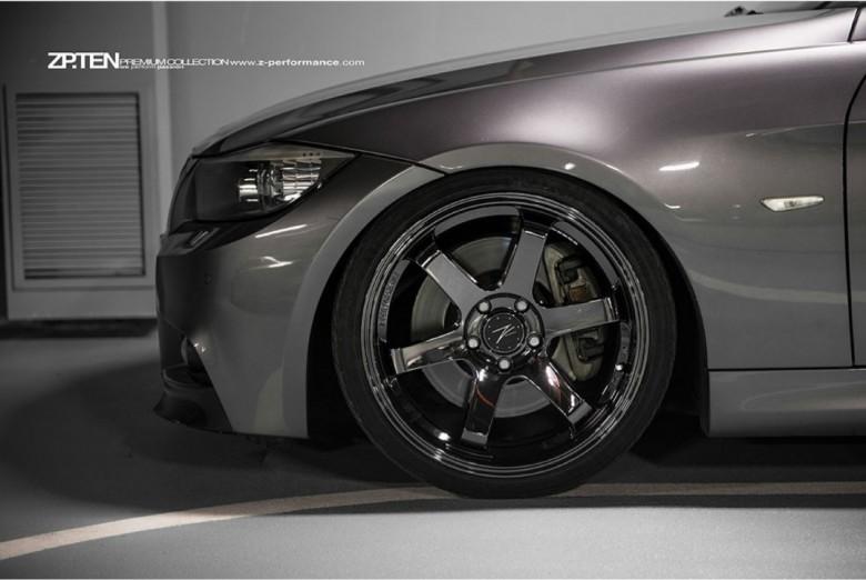 BMWBLOG-bmw-3-series-e90-z-performance-wheels- (8)