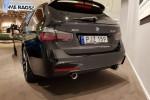 BMWBLOG-bmw-340i-xdrive-mperformance-power-sound (1)