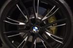BMWBLOG-bmw-340i-xdrive-mperformance-power-sound (10)