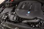 BMWBLOG-bmw-340i-xdrive-mperformance-power-sound (14)